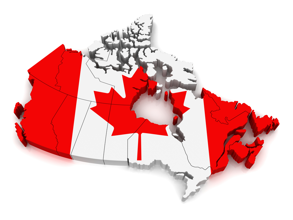 the background of the country of canada The united nations ranked canada one of the best country in the world in which to live canada provides political background information the toronto star.